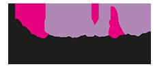 Logopädie Bargteheide